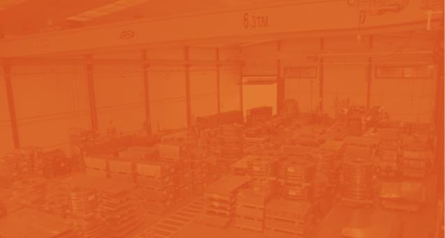 Empresa-Fabrica-Ciempozuelos