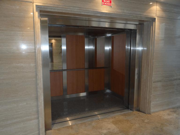 Número RAE de los ascensores: ¿qué es y para qué sirve?