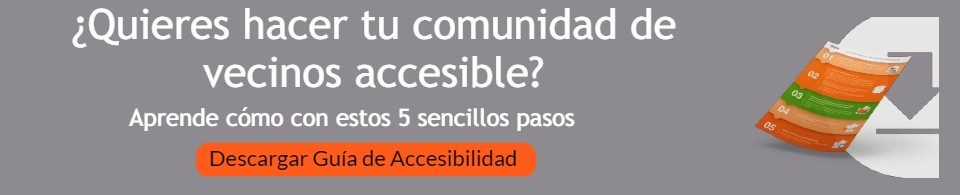 cta horizontal guia accesibilidad