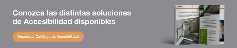 catalogo accesibilidad