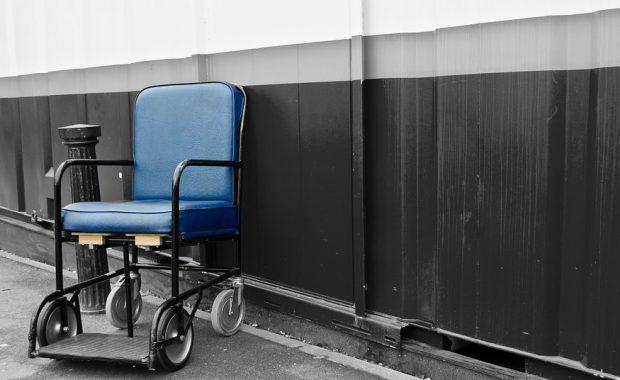 solucion accesibilidad comunidad vecinos