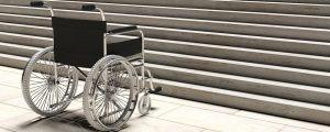 normativa accesibilidad edificios