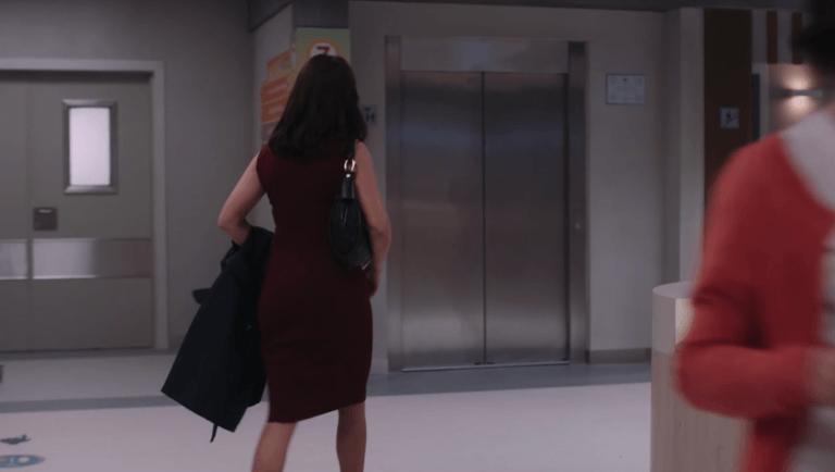 Estreno Serie Madres – Tele 5 – Ascensores Excelsior